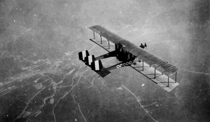 fig-5-archivio-gerardo-neri-bombardiere-serie-caproni