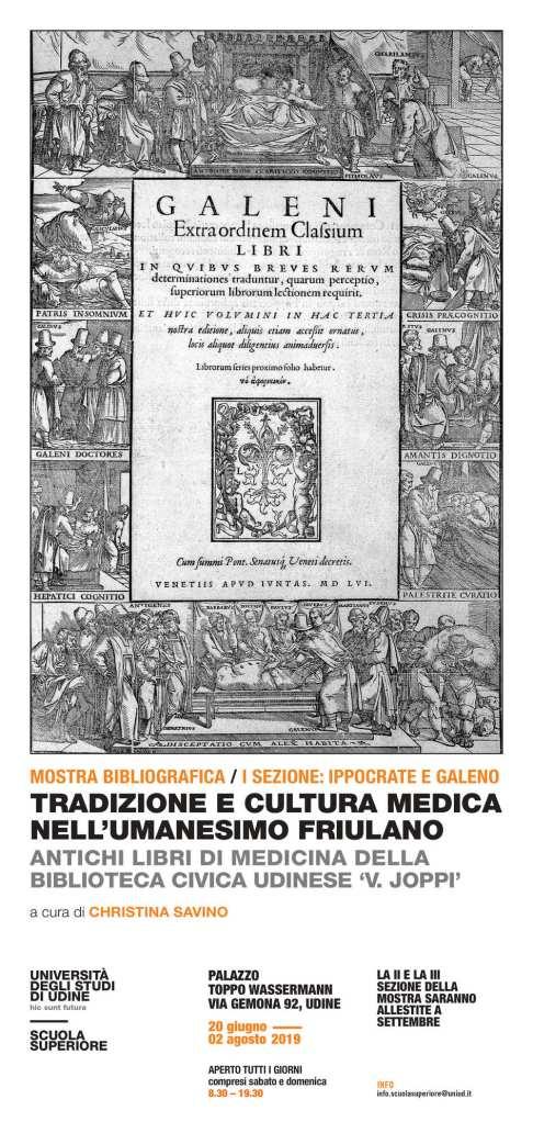 culturamedica2019_page-0001 (2)