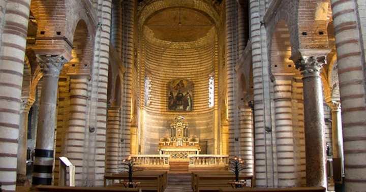 verona-chiesa-di-san-lorenzo-2