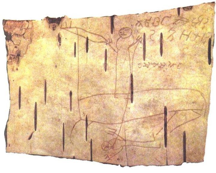 medieval_doodles_7-year_old_boy_novgorod_2