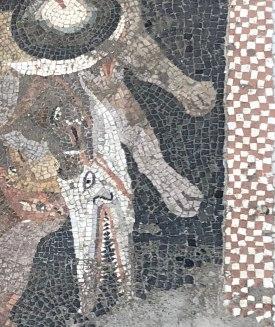 mosaico_casa_giove1