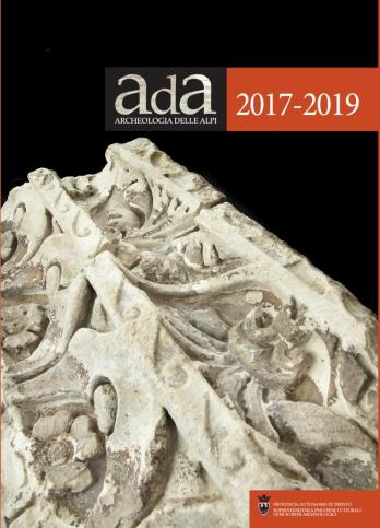 AdA-2017-2019_copertina_imagefullwide