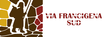logo-francigena-copia