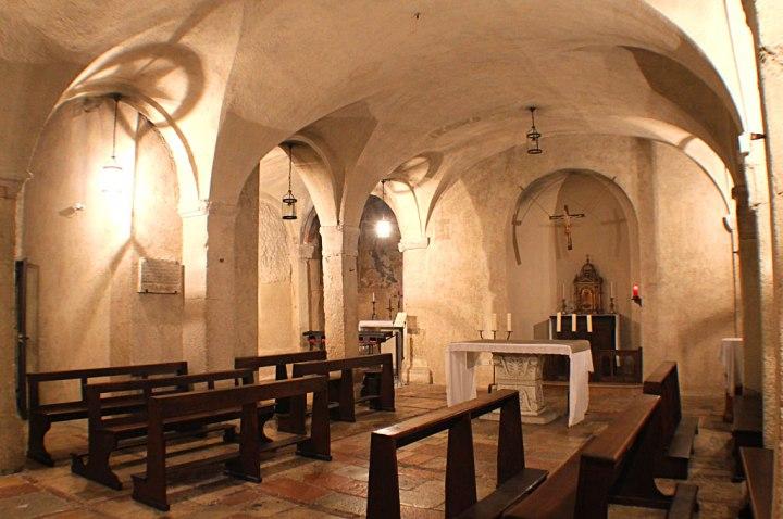 cripta-basilica-san-benedetto.jpg
