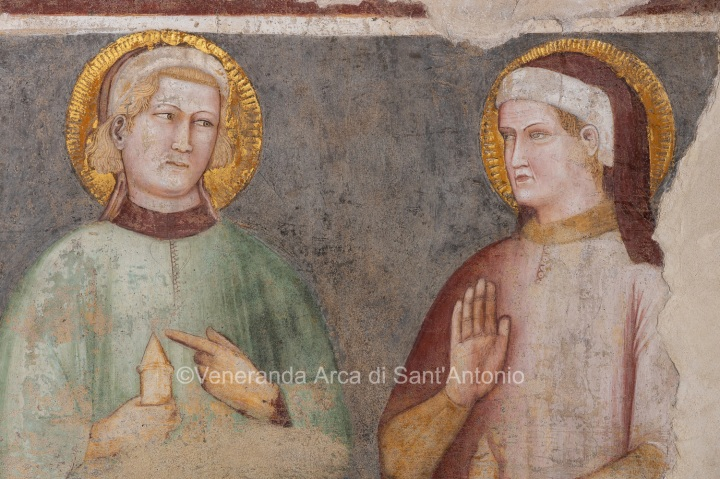 Restauro Affreschi Cappella Madonna Mora (5)