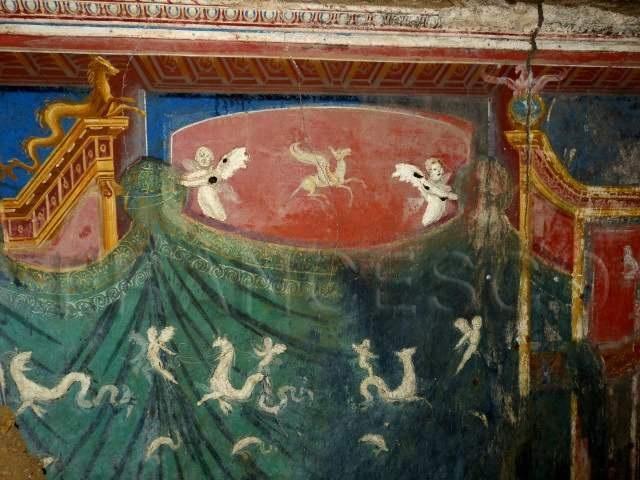la-villa-romana-di-positano-il-passato-che-affior-4714