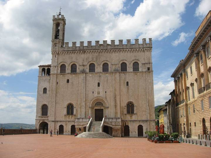 Gubbio-palazzo-dei-Consoli