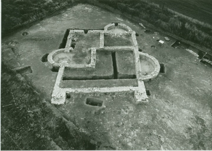 Dubr_pohl_podorys_hist_01