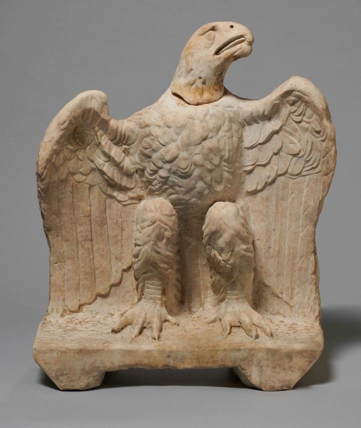 1 Aquila